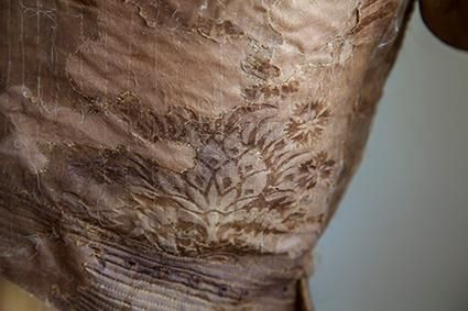Don Diego I Cavaniglia (Napoli, 1453 – Copertino, 1481) , conte di Montella e Troia, è stato un nobile e condottiero italiano.  Morto nella battaglia di Otranto e sepolto nella chiesa di San Francesco a Folloni a Montella, il 1º marzo 2004 è stato ritrovato il suo scheletro che conservava parte dell'abbigliamento funebre, comprendente la giornea, che ad oggi rappresenta l'unico originale di questo indumento mai ritrovato[