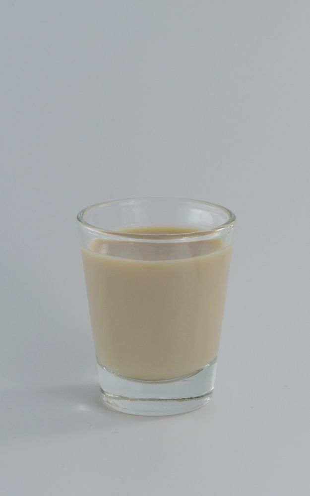 Milk Of The Poppy is a 'Game Of Thrones' inspired drink. In the novels, milk of the poppy is a medicinal drink used as both painkiller and an anesthetic. Our Milk Of The Poppy shot is a modern medicine shot that will get your taste buds popping with joy. Recommended dose is 4 shots per […]