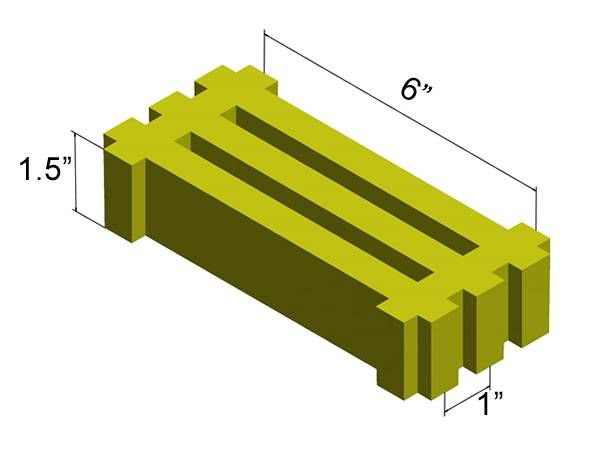 Best Pin By Industeco On Frp Grp Profiles Grating Aocomm 640 x 480