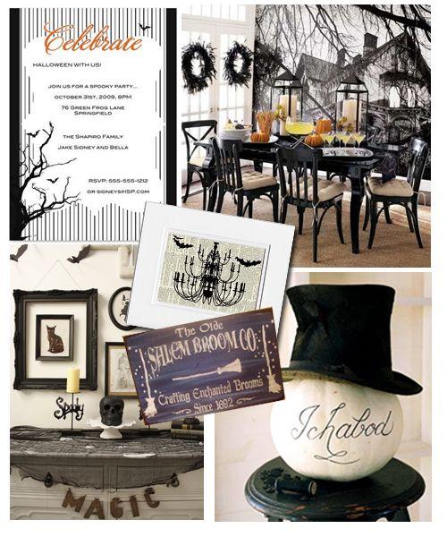 Google Image Result for http://www.cardstore.com/cardstyle-blog/wp-content/uploads/2010/09/halloween-decor.jpg