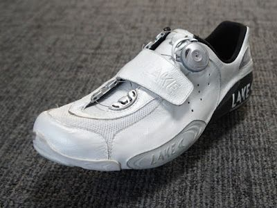 Where to find Used #Road #Bike #Shoes for Sale to buy at cheapest rate