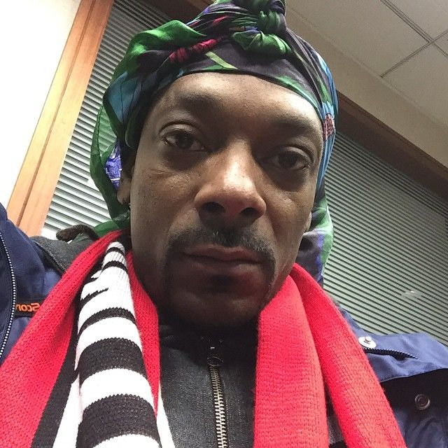 Snoop Dogg reveals he wouldnt give an F when hes dead and doesnt have a will