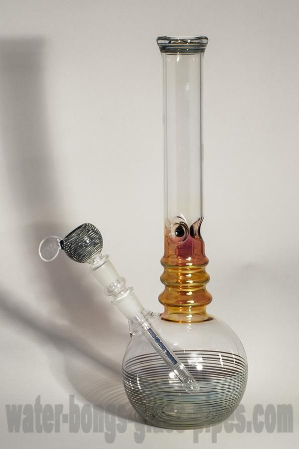 Thumbnail for My guide on the Water Bong