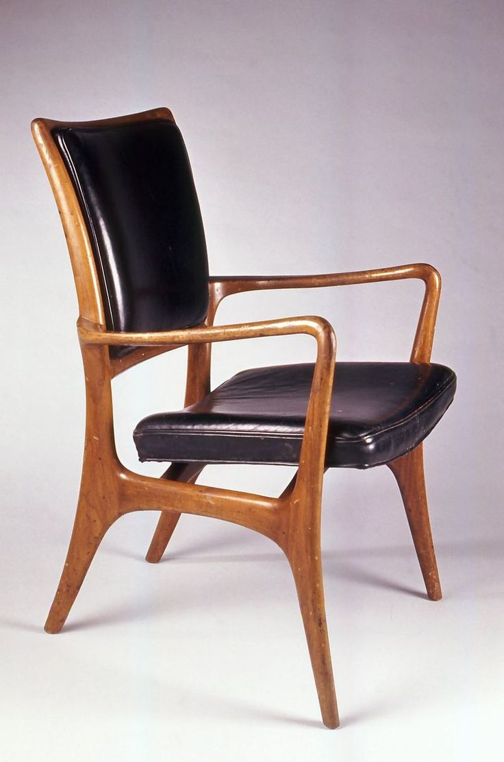 Cool Chair 165 Best Cool Chairs Images On Pinterest