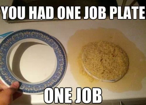 Funny Meme Labor Day : Best labor day images funny stuff ha ha and haha