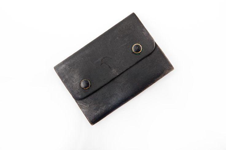 Vintage Schlüsselanhänger JOOP