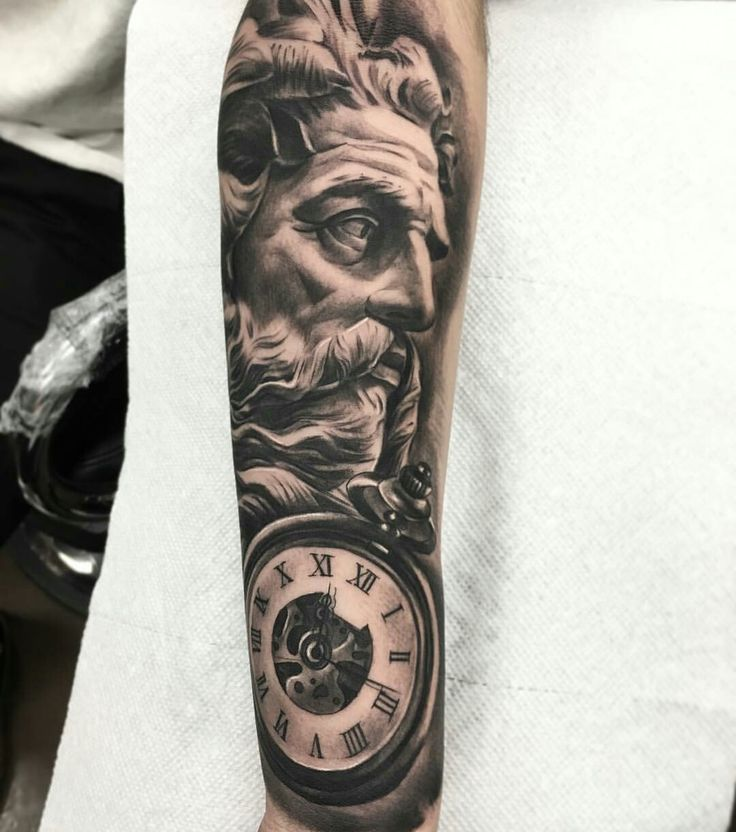 17 best ideas about zeus tattoo on pinterest tatuaje griego tatuaje
