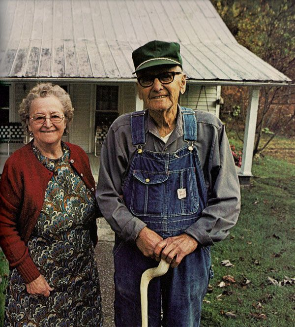 Old Age Couple Quotes: 17 Best Ideas About Growing Old Together On Pinterest