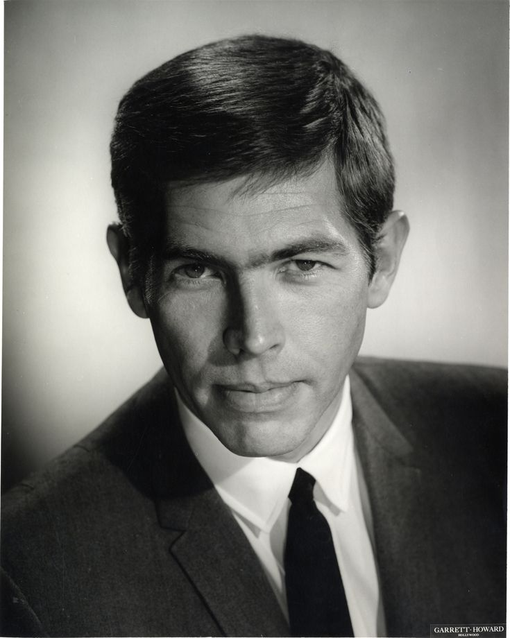 200 - James Coburn