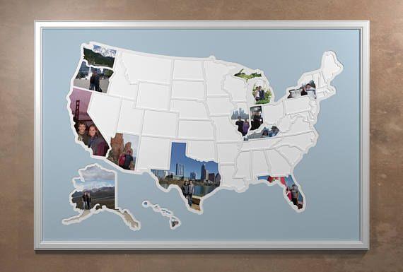 Best Online Map Maker Ideas On Pinterest Map Of New York - Us map maker