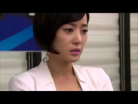 OST Ice Adonis (Yellow Booth) Lee Yoo Ri I Remember My Heart
