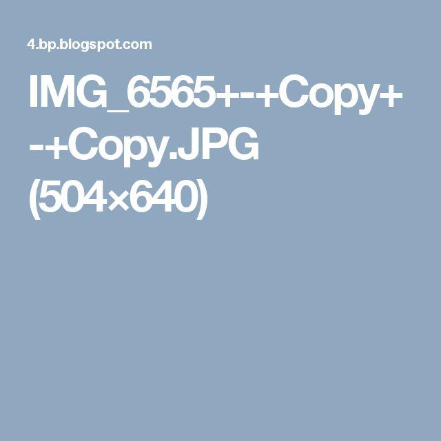 IMG_6565+-+Copy+-+Copy.JPG (504×640)