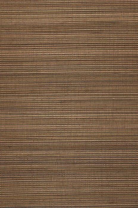 Thin Bamboo Strips 02 | Tapeten der 70er