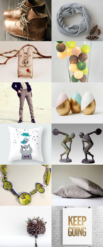 Men and other by Kotryna Žvirblė on Etsy--Pinned with TreasuryPin.com