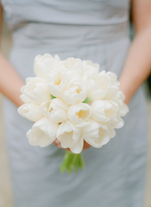 Photography by abbyjiu.com, Wedding Coordination by adominick.com, Floral Design by yellowdoor.com