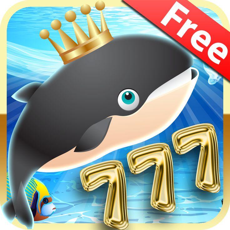 Slot Apps Free