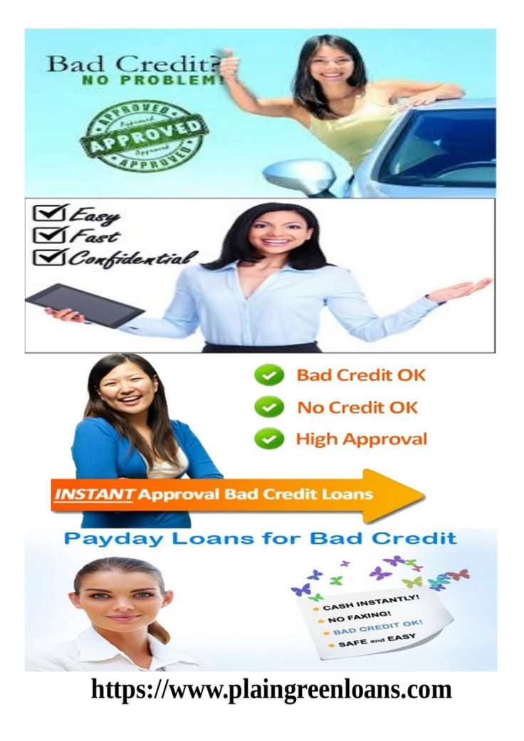 Cash advance loans in one hour image 1