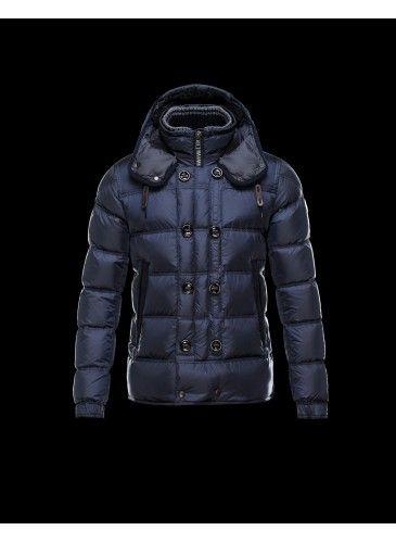 moncler jacket winter 2014 for sale rh thegayle com