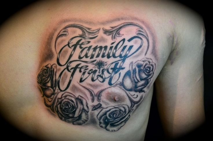 17 Best Ideas About Sayings About Family On Pinterest: 17 Best Ideas About Family Tattoos For Men On Pinterest