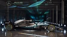 Mercedes F1 team principal continues to blast Liberty Media over changes | Bible Of Sport
