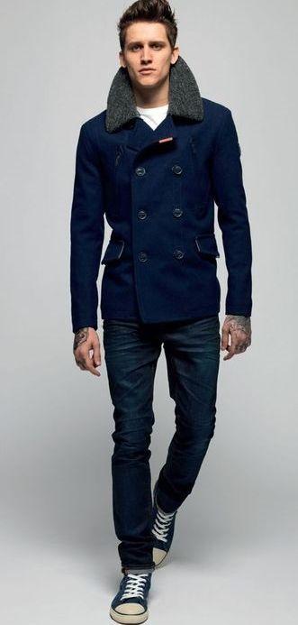 Best 25  Winter jackets for men ideas on Pinterest   Mens winter ...