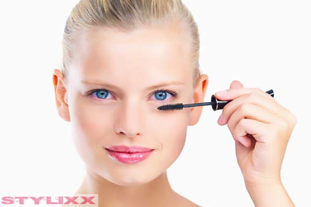 Luie Ochtend Make-Up Tips! – Stylixx