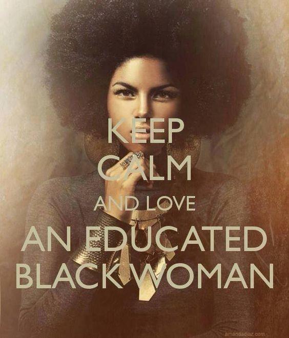 25 best black women quotes on pinterest black beauty quotes black girl quotes and black queen. Black Bedroom Furniture Sets. Home Design Ideas