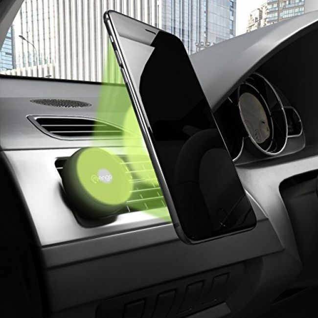 59 best Car accessories gifts images on Pinterest | Auto accessories ...