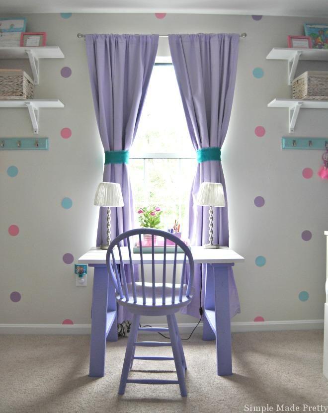 Girls Bedroom Decorations top 25+ best teal bedroom decor ideas on pinterest | teal teen