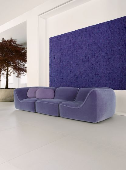 So | Paola Lenti. Check it on Architonic