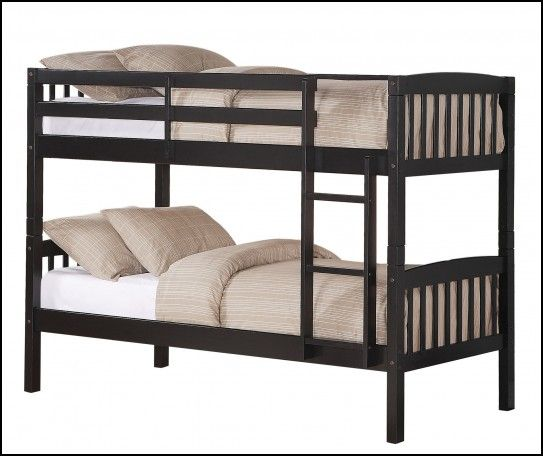 Kmart Bunk Bed Mattress