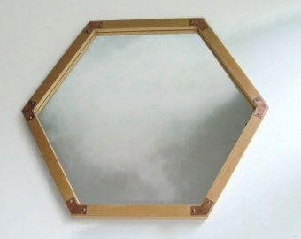 Wand spiegel
