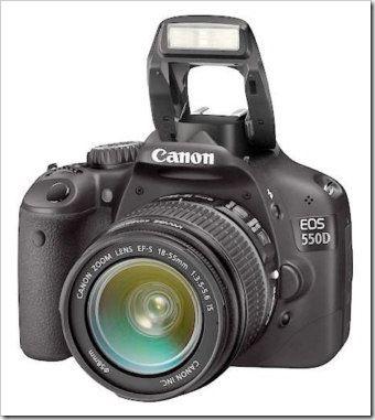 Lezioni di Fotografia: Le fotocamere digitali Corso Fotografia Digitale – Lezione 3