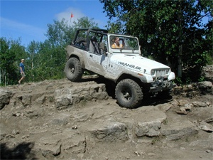 155 Best J E E P ☆ Y J Images On Pinterest Jeep Life