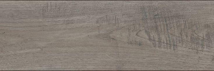 FinFloor KronoClik Laminate Flooring - Colour NostalgieTeak