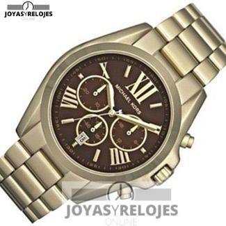 Colosal ⬆️😍✅ Michael Kors MK5502 😍⬆️✅ , ejemplar perteneciente a la Colección de RELOJES VICEROY ➡️ PRECIO 279 € Disponible en 😍 https://www.joyasyrelojesonline.es/producto/michael-kors-mk5502-hombre-cronografo/ 😍 ¡¡Edición limitada!! #Relojes #RelojesMichaelkors #Michaelkors #reloj #michaelkorsprecio #relojesmk #relojes #relojmichaelkorsprecio