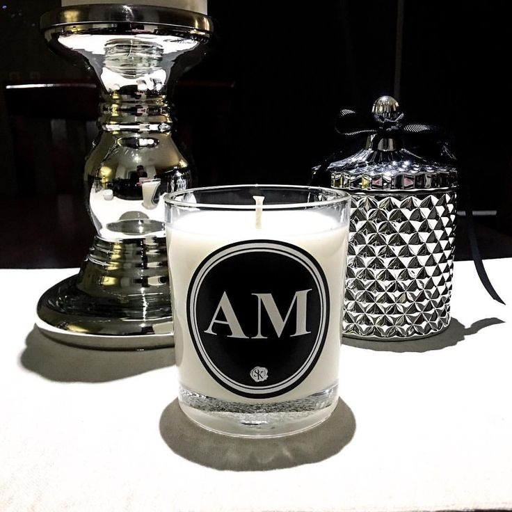 "S K COLLECTION SOY CANDLES (@skcollection_melb) on Instagram: "" NEW CANDLE ALERT  NOIR initial candles available online in Black, White or Clear jars! WWW.SKCOLLECTION.COM.AU"