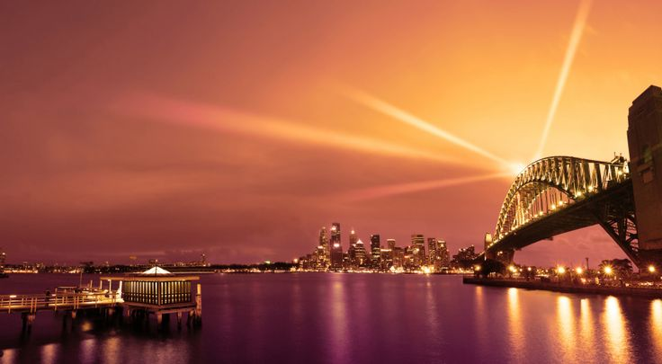 A whooping $150 million worth 15 new #HolidayInn at various cities of #Australia like #Sydney, #Melbourne, #Perth and #Brisbane by the end of 2014.  #news #travelnews
