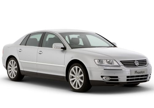 Volkswagen Phaeton Cars in India, find car prices, reviews, features & specifications @ AutoInfoz.Com... http://www.autoinfoz.com/Volkswagen/cars/Volkswagen_Phaeton/