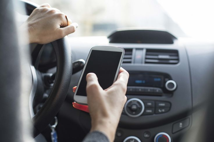 Everything You Need to Know About Ridesharing Insurance