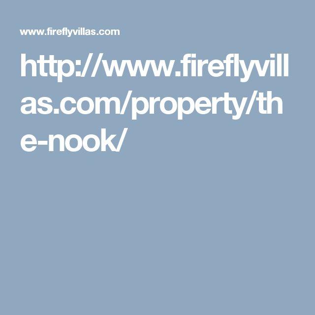 http://www.fireflyvillas.com/property/the-nook/