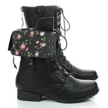 womens ankle boots - Google Search