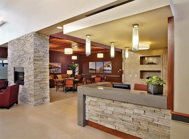 27 Best Senior Living Interior Design Images On Pinterest Construction Lounge And Circles