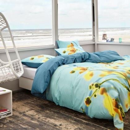 7 besten Bettwäsche Bilder auf Pinterest | Betten, Bettwäsche und Kaufen