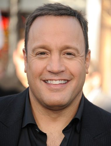 Kevin James' Wife Steffiana De La is Pregnant, Expecting Baby No. 4! | Closer Weekly