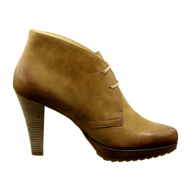 Dámská obuv Paul Green