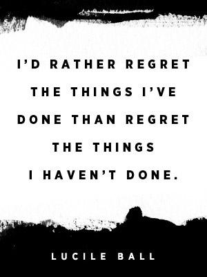 inspirational, spiritual, positive, motivational quotes
