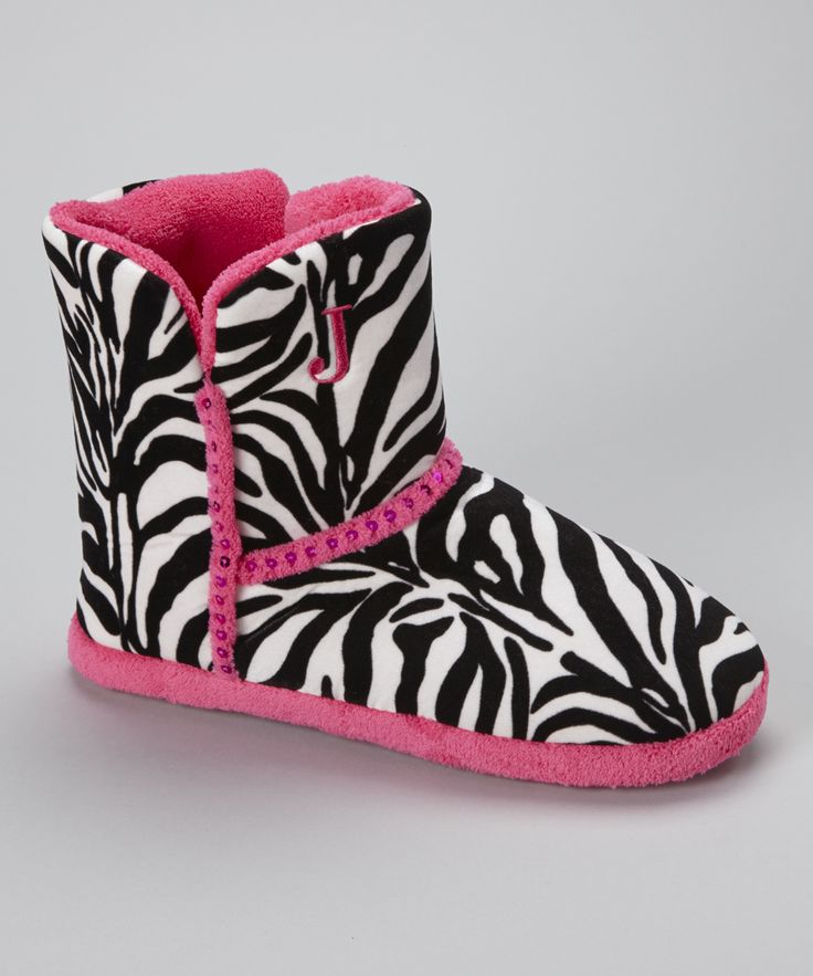 84 best images about zebra and pink on