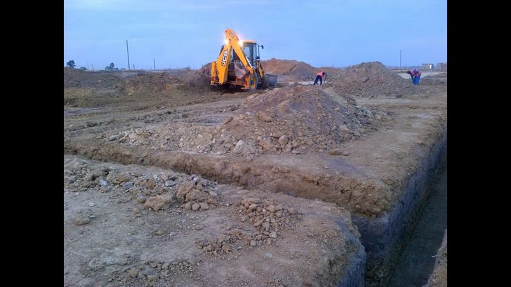 East Rand Soil Poisoning Services - 064 732 2021 - East Rand