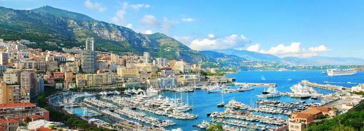 Travel Guide to Monaco! Here you will find what you need to pack, travel requirements, accommodation costs, important facts of the country, climate throughout the year, fun places to visit and more!